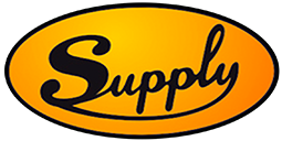 Supply Petrolero S.R.L. | Líderes en insumos para la industria petrolera